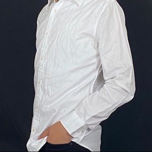 5 for $50 sale  men's shirt